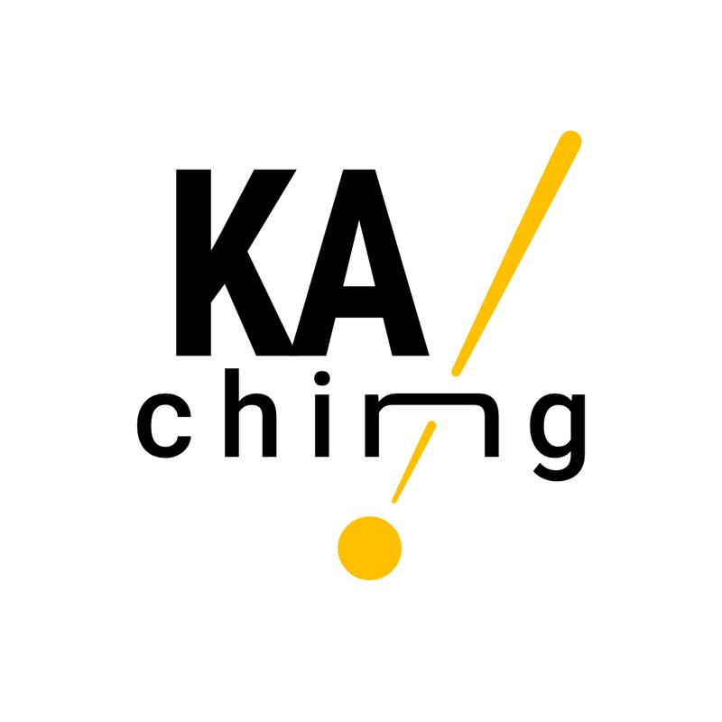 KA Ching